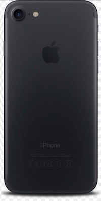 Iphone 7! 32 gb! With original box and accessories Sunnyvale, 94086