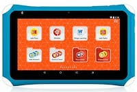 Kids Tablet - Fisher Price Learning Tablet powered by Nabi