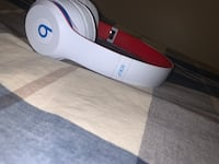 Beats Club Collection (Club White)  Mississauga, L5M