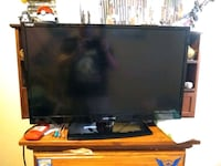Sceptre led 32 inch TV  Cottonwood Heights, 84121