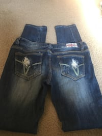 Junior Denim jeans  Hagerstown, 21742