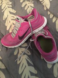 Nike Free Run Mc Lean, 22101