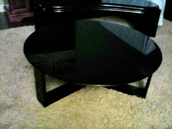 b6a1dad5f4c0 Used Table Lounge for sale in Alhambra - letgo