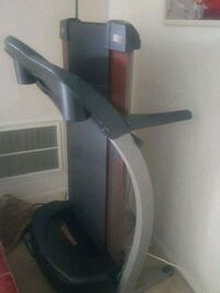 Treadmill Suitland-Silver Hill, 20746