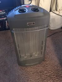 Holmes Tower Heater West Covina, 91790