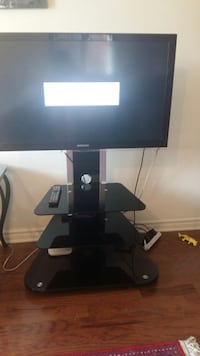 Table tv  Longueuil, J4L 4C8