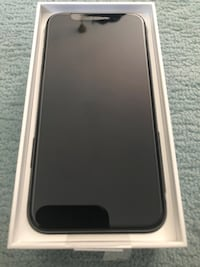 Brand new iphone x Toronto, M5S 1Z5