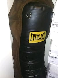 Everlast heavy bag Martinsburg, 25404