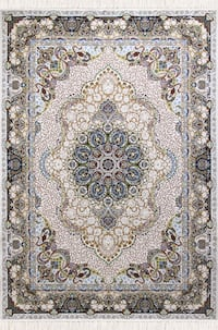 Persian Rug Brand NEW 5x8ft THORNHILL