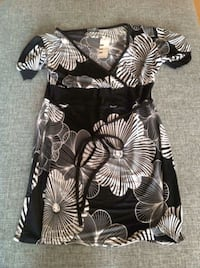 Selges ny bluse Bergen, 5239