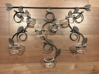 Candle walk sconce Barrie, L4M 2Z3