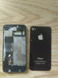 IPhone 4s Parts Kentwood, 49508