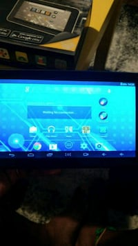 "7"" Digital2 tablet  Mississauga, L5E 1Z1"