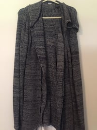 Long Assassin Creeds Type sweater  Simcoe, N3Y 1E4