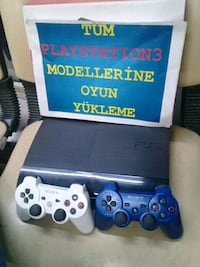 ps3 PS3 PLAYSTATION OYUN KOL  Cihangir, 34310