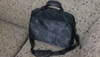 Laptop Bag - Briefcase, up to 17-Inch,like new Windsor, N9A 2T4
