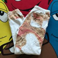 Bootleg Supreme Joggers Mississauga, L5M 7X8