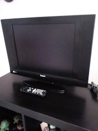 Tv 19` Synphonic Laval, H7T