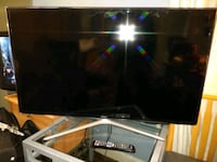Samsung Smart TV Kansas City, 64108