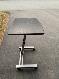 Laptop Rolling Table Anchorage, 99515