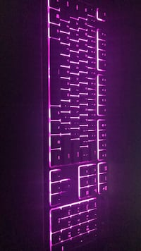 razor ornata chroma keyboard Washington, 20024