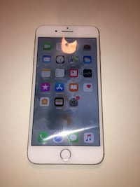 (AT&T/Cricket only) iphone 7plus 128GB  30 mi