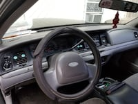 Ford - Crown Victoria - 2001 Wyandanch, 11798