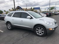 Quality Used Cars, Low Prices, Easy Terms Las Vegas, 89122
