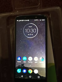 Motorola g6 Lexington, 40508