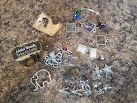 charms for jewlery making