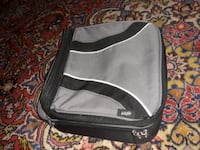 Washed Like New Hilroy Lunch Bag Markham, L3T 2E9