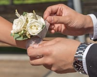 Wedding photography Greater Vancouver