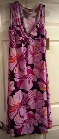 Size M Dress from Macy's  Edgewood, 21040