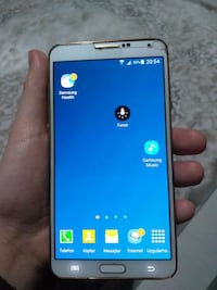 Samsung galaxy note3 32gb