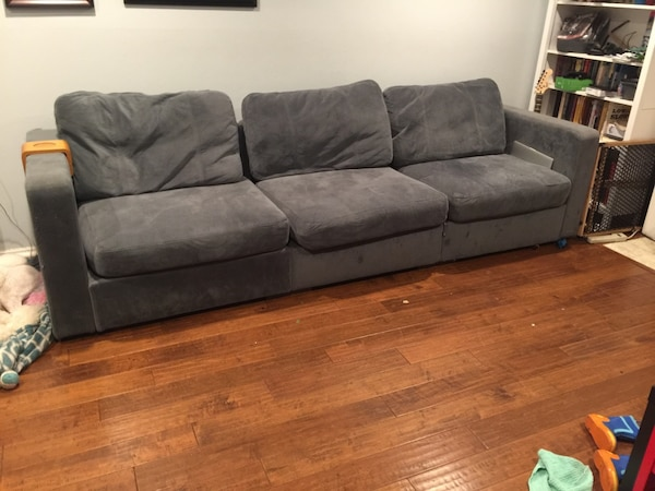 Excellent Lovesac Sectional Couch Unemploymentrelief Wooden Chair Designs For Living Room Unemploymentrelieforg