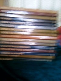 Time life books home repair and improvement  15of18 mint condition