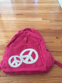 children's Place backpack Rahway, 07065