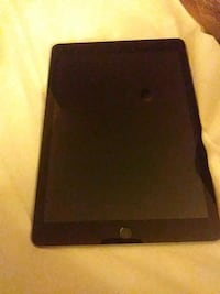 Brand new black iPad & Yes it works Charlotte