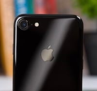 Iphone 7 and MORE