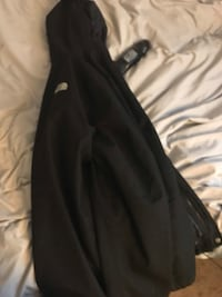 Medium north face  Catonsville, 21228