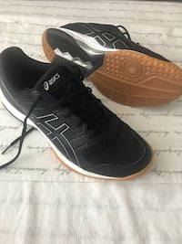 ASICS Gel Rocket-Size 11 Shoes Toronto, M8X