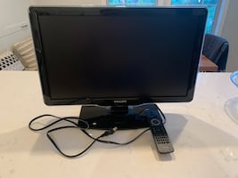 Philips TV/Monitor 22""
