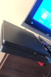 Ps4/ Wires/games not included Nashville, 37013