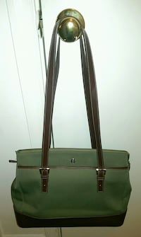 Etienne Aigner Purse - large