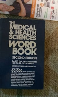 Medical dictionary  Mobile