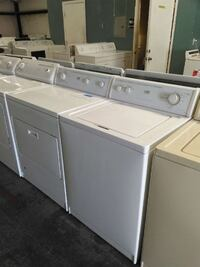 Estate by Whirlpool gas set
