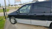 Ford - Windstar - 2001 Streetsboro