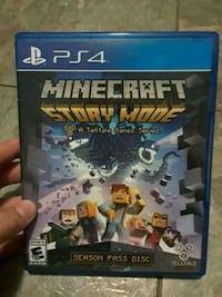 PS4 Game Lafayette, 70503