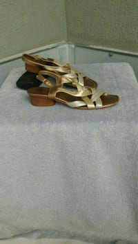 Amali sandals Kitchener, N2G 4X6