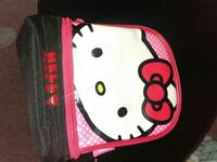 Hello Kitty lunch pal Grand Rapids, 49546